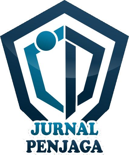PENJAGA : Pendidikan Jasmani & Olahraga